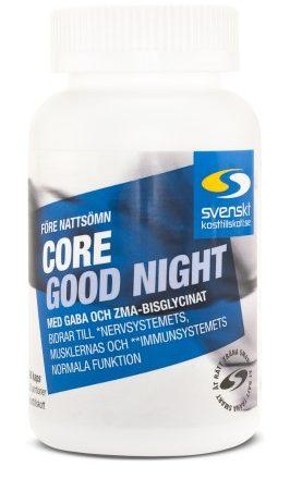 receptfria sömntabletter bäst
