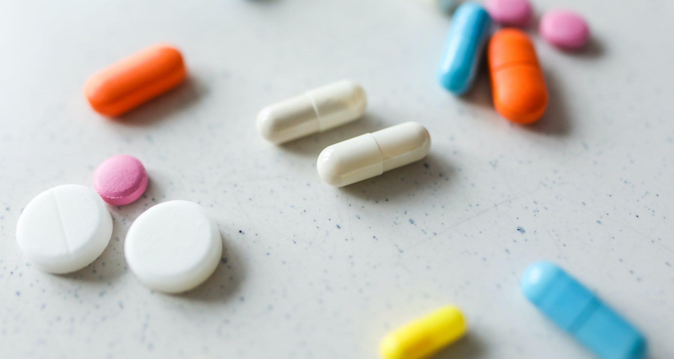 köpa billigt drogtest online